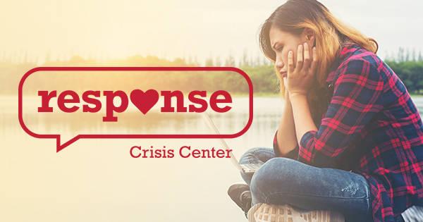 Response Crisis Center | Suffolk County Crisis Hotline
