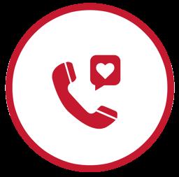 response crisis center suffolk county crisis hotline